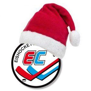 EC_Wels_Weihnachten