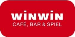 Logo_WINWIN_250