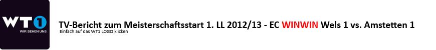 WT1_Saisonstart12_13