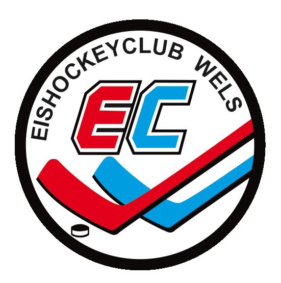 Offizielle Homepage des EC WINWIN Wels